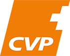 Logo CVP Schweiz
