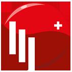 Energiepunkt Schweiz